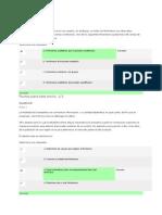 EVALUACION DE ESTADISTICA.docx