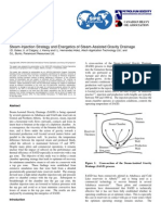 SPE-97742-MS-P-Steam Injection Strategy and Energetics of Steam-Assisted Gravity Drainage.pdf