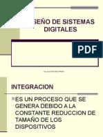 Diseño de Sistemas Digitales_1knk