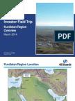 1403 Kurdistan Investor Field Trip (Final) e8d29958 Ced7 4b03 a220 470bbc7210ef 0
