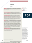 The Familial Risk of Autism Sven Sandin, MSc; Paul Lichtenstein, PhD; Ralf Kuja-Halkola, MSc; Henrik Larsson, PhD; Christina M. Hultman, PhD; Abraham Reichenberg, PhD