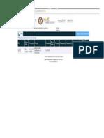 Certificado Primer Tramite 9213
