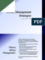 Money Management Gordonscott-101310