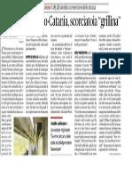 ilfatto20150729_M5S.pdf