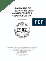 EJMA 9th Edition