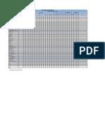 Samplescada Signal List for Npcc