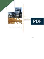 Guia Base Estructura III 2015 UAM