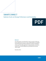 White Paper- SmartConnect