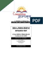 BBA BBM BBS Brochure.pdf