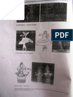 Indian Art & Culture - IAS 51 Rank ( Nitin Singhaniya) -5