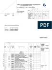 Lecture Plan EE6501 PSA 20.07.15