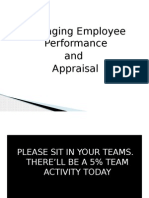 topic-7-performance-appraisal.pptx