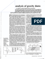 Lombardi_hydropower0120071.pdf