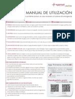 uso+botiquin.PDF