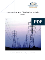 Power Transmission PDF