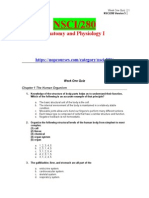 NSCI 280 Week 1 Quiz.doc