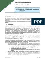 fe67_-_traitement_deau_performant_v0_0