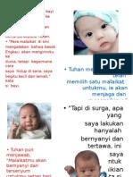 Presentasi Penutup Ibu.ppsx