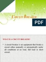 circuitbreaker-140425132435-phpapp01