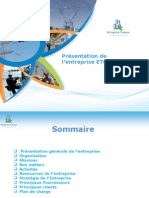 Presentation ETGHE
