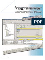 cxprogrammer.pdf