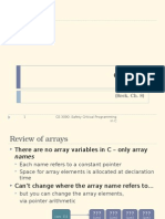 Arrays.ppt