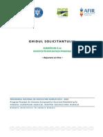 GHIDUL_SOLICITANTULUI_pentru_subMasura_4.1a_-_iulie_2015_ (1)