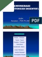 REMUNERASI PEGAWAI.pdf
