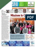 Corriere Cesenate 27bis-2015