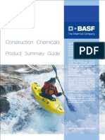 Products summary Guide.pdf