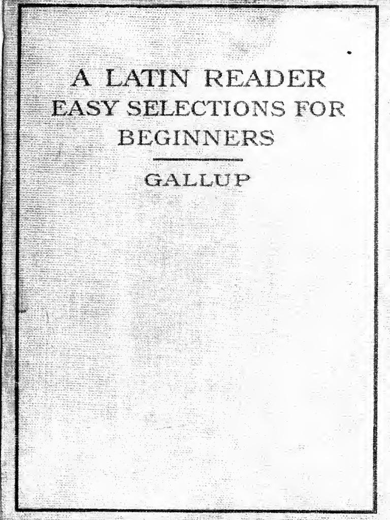 Magnitudo latino dating