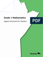 Maths for grade 1.pdf