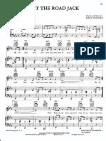 Ray Charles-Hit The Road Jack-SheetMusicDownload.pdf
