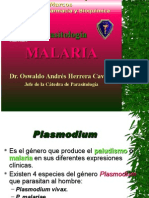 S.- Malaria 1