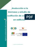 Introducción-a-la-Biomasa-y-estudio-de-sustitución-de-calderas