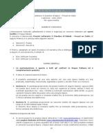 1 01 Bando Premio Larecherche 2015
