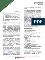 147544010714 Adv Pub d Constitucional Aula 02