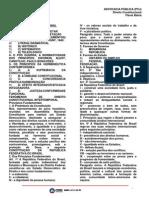 147783011315 Advocpublic Dirconst Aula03
