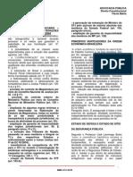 148864022615 Advocacia Publica d Constitucional Aula 14