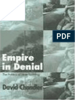 David Chandler_Empire in Denial_ the Politics of State-Building