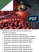 Anmeia hemolitik-5.ppt