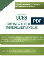 Propuesta de Intervención. Trabajo Final de Grado-Dietta-Fassi-Miquere (2015)