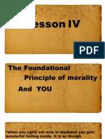 Lesson IV.pptx
