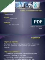 presentacin1cs-090714181437-phpapp02.pptx