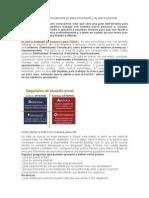 El Análisis FODA Como Herramienta de Autoconocimiento y de Marca Personal