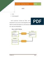 soal_praktikum10_AJAX_