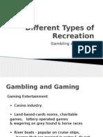 casino-140827203501-phpapp02