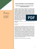 Novos Paradigmas - Velhos Problemas - Artigo Seg. Trabalho (03 Correção).pdf