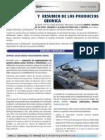 9992 0039 PRESENTACION SISTEMAS GEONICA.pdf