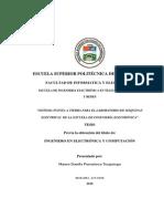 38T00232.pdf